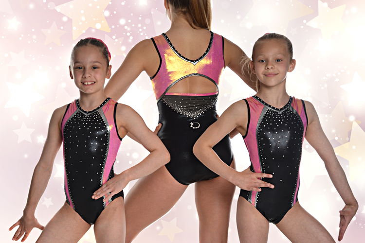 FAQs – Little Stars Leotards 44eda08539a43