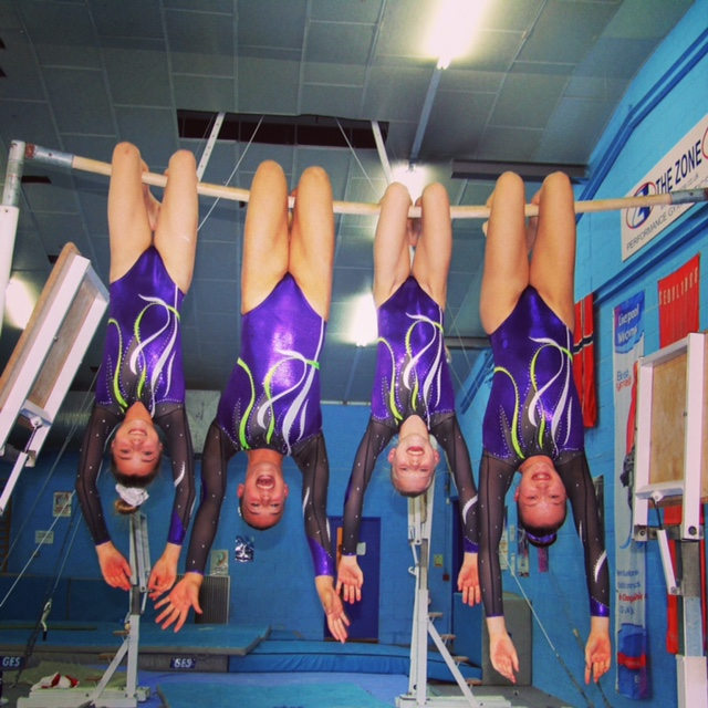 Rushmoor Gymnastics Academy. Find out more about how Little Stars Leotards  ... e24beb5afc998