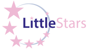 Little Stars Leotards