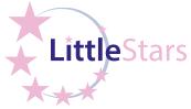 Little Stars Leotards