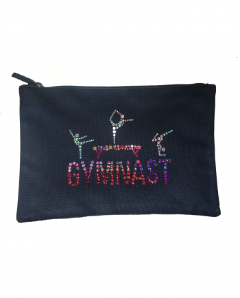 9cc18a8138 Gymnastic Bags – Little Stars Leotards