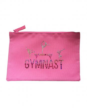 b0998c78192c Gymnastic Bags – Little Stars Leotards