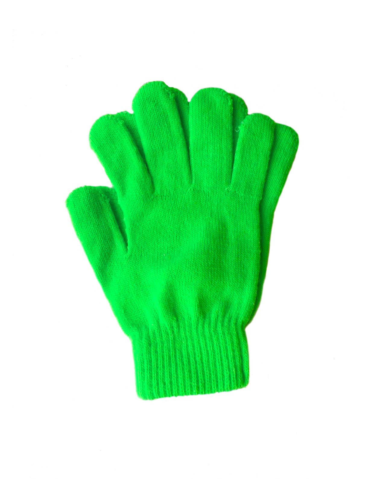 11c336484a4e Gymnastic Bar Loop Gloves Neon Lime – Little Stars Leotards