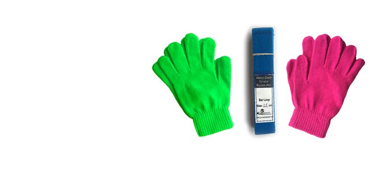 hero_lower_bar_loops_gloves