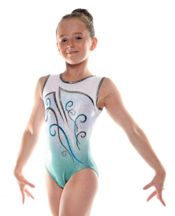 Products – Little Stars Leotards fe3b9c6775af6