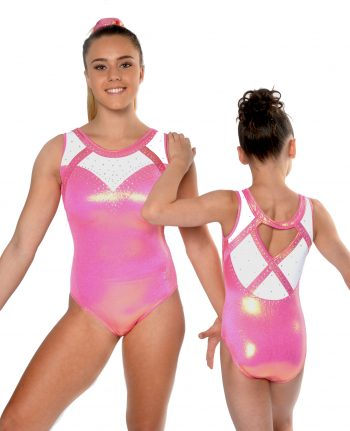 45dceb98e297 Products – Little Stars Leotards