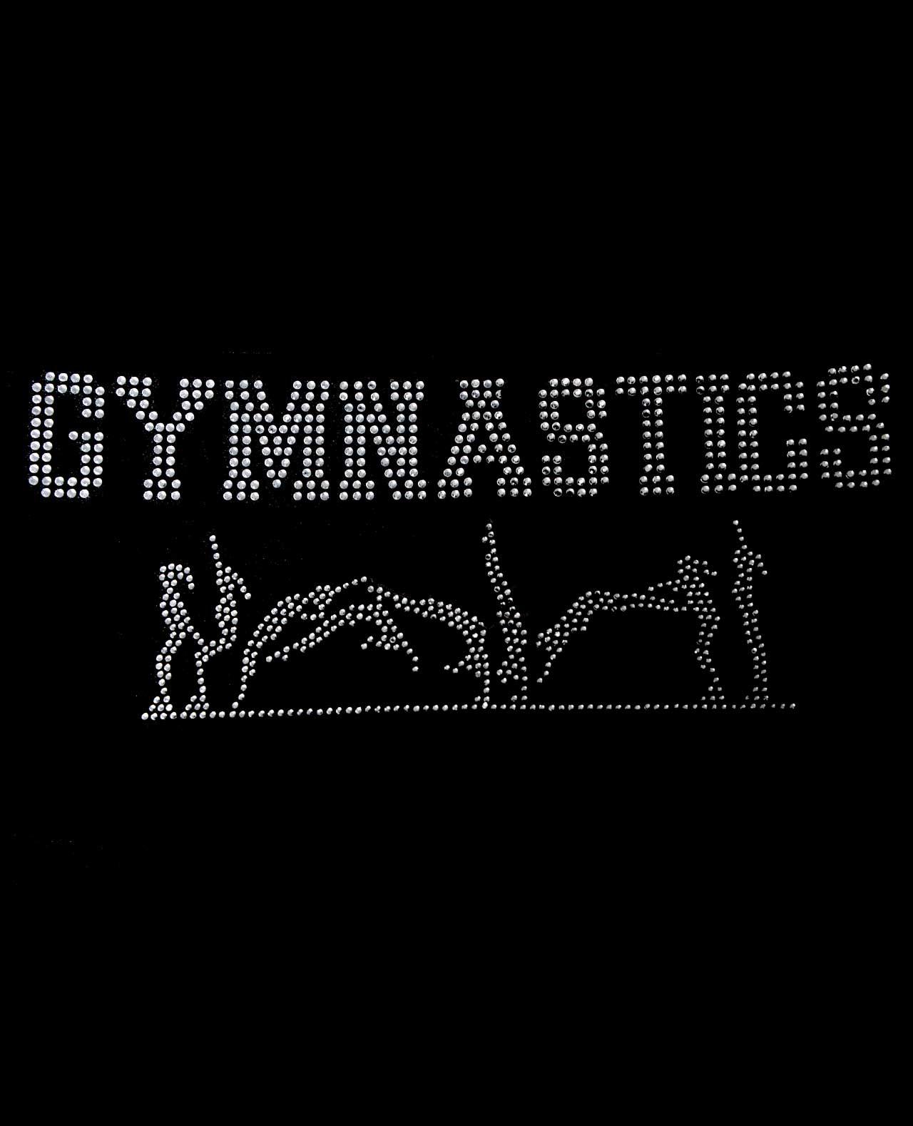 B42 Gymnastics Tumble