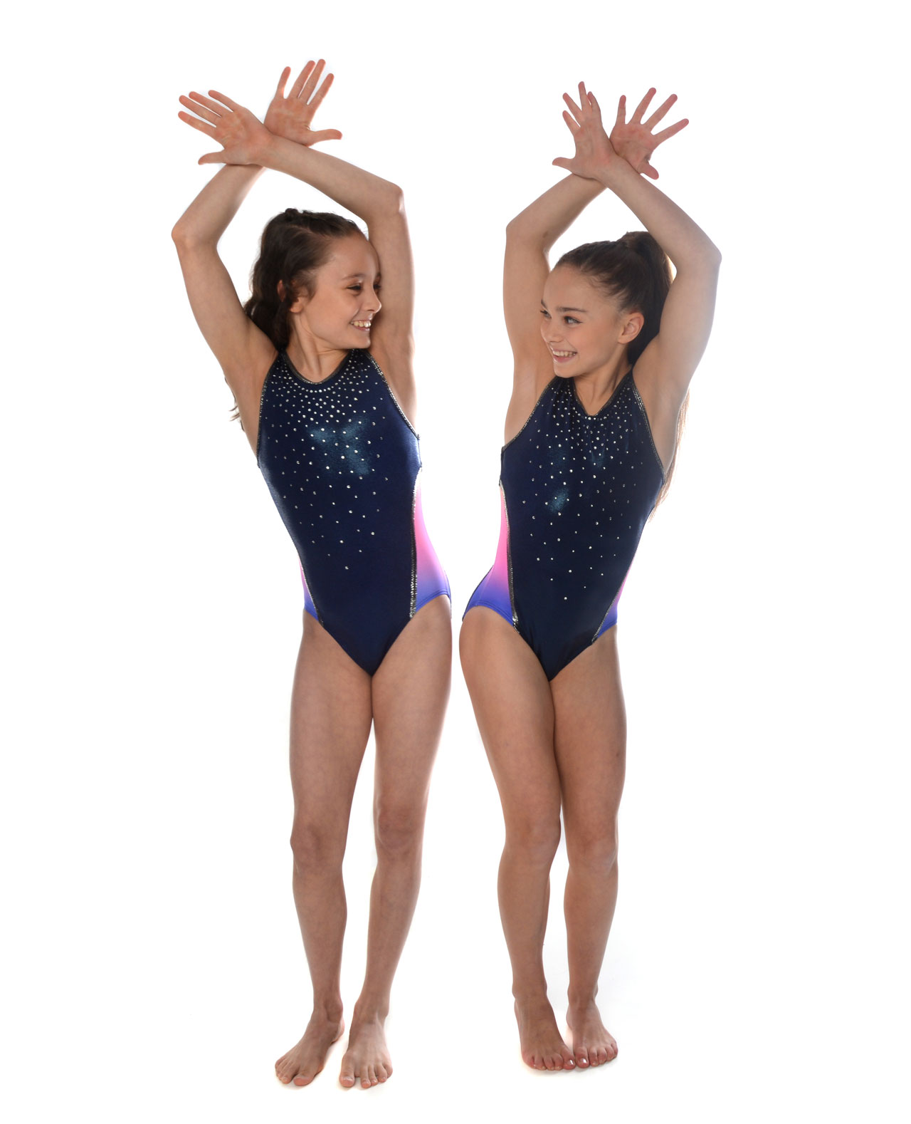 2019 Calypso – Little Stars Leotards ff2156f79caf7