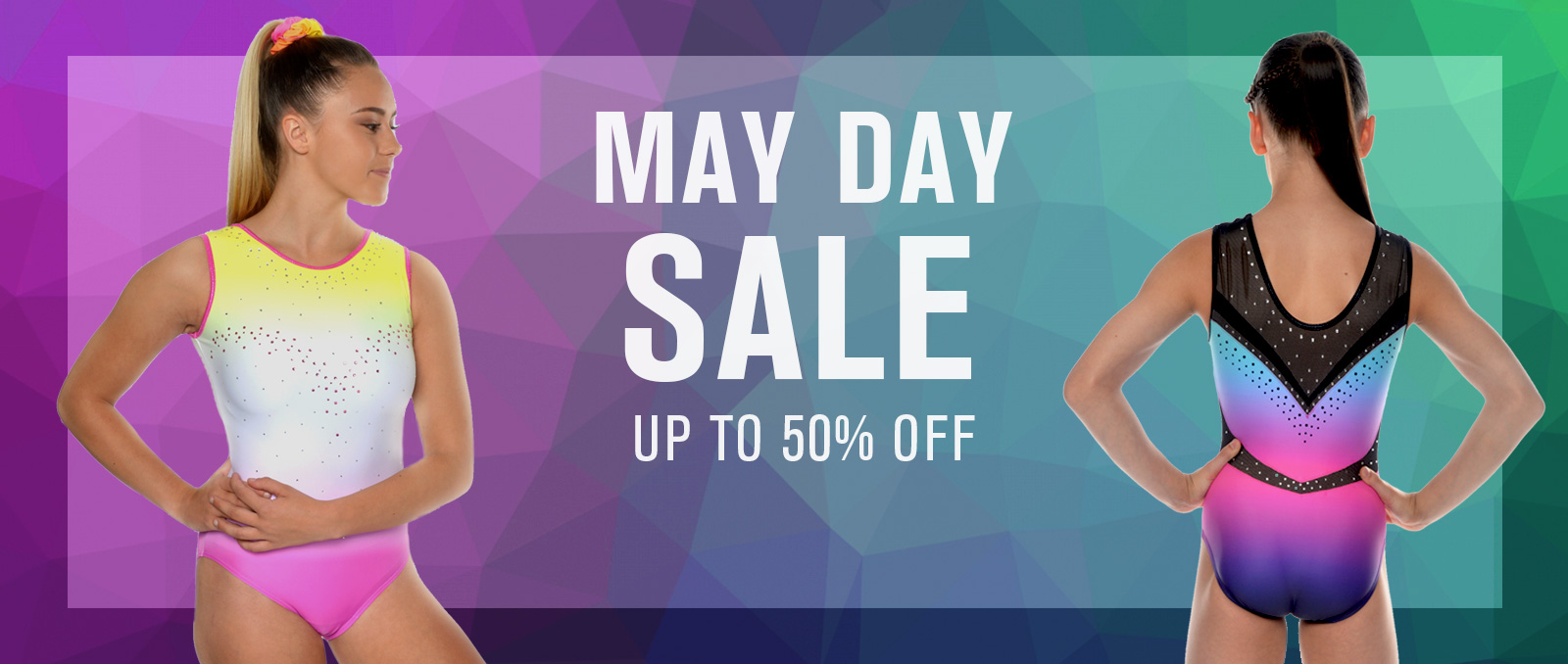 2019_may_day_sale