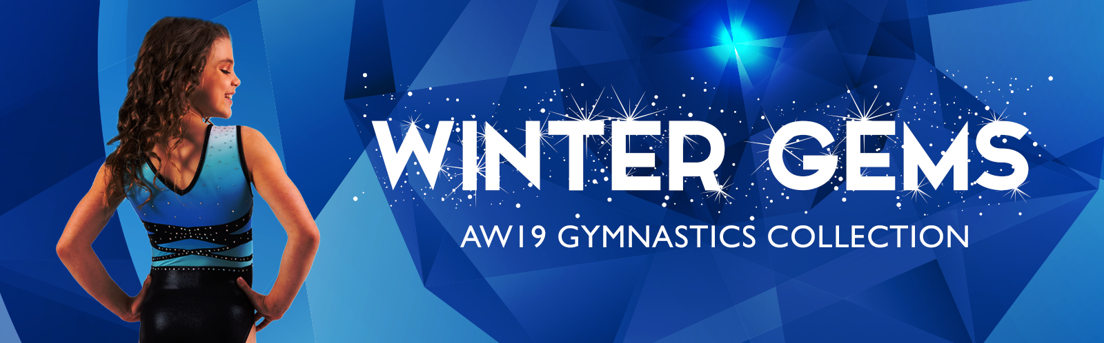 AW19-gymnastics-christmas-collection-s