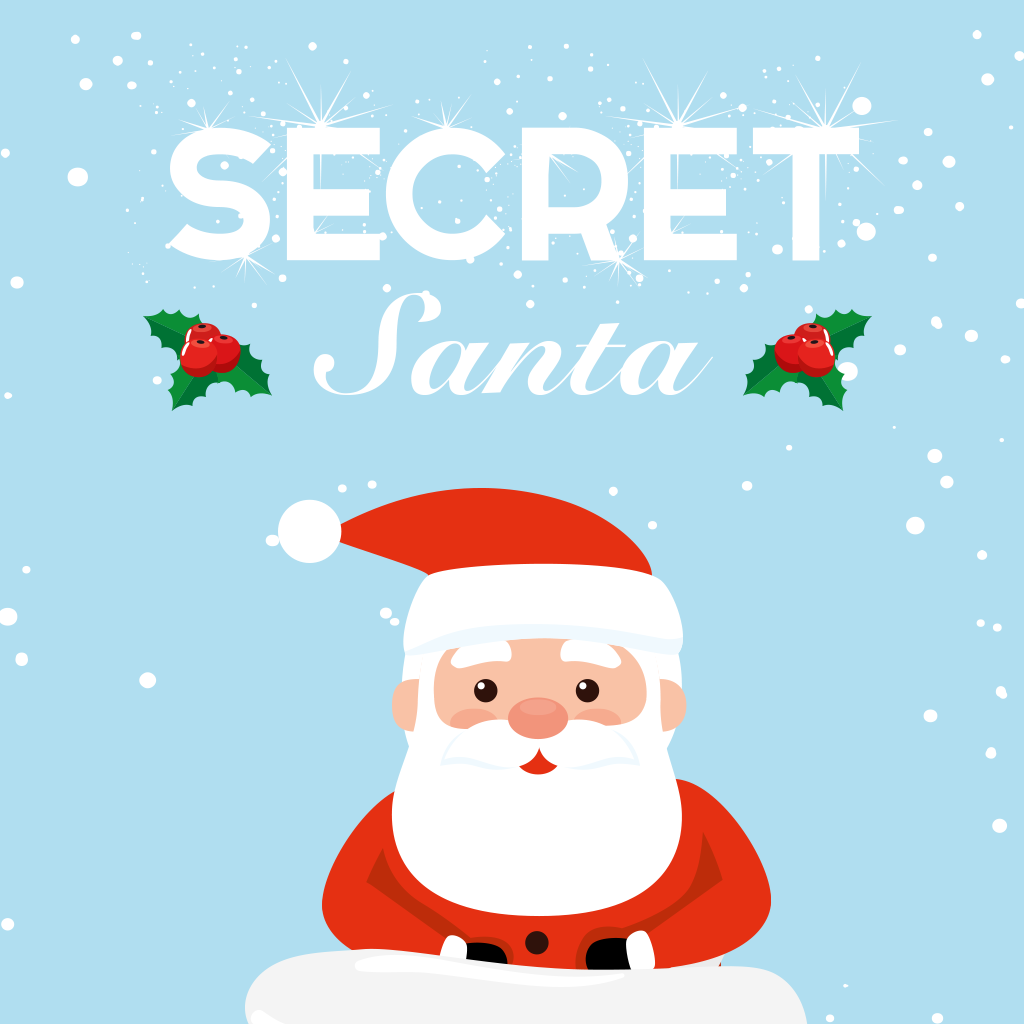 secret santa discounted leotard offer