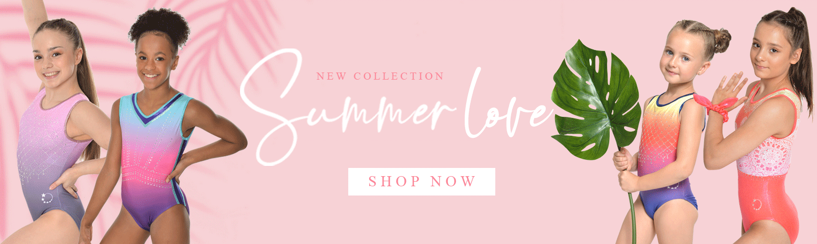 Summer-Love-Collection-Banner-s