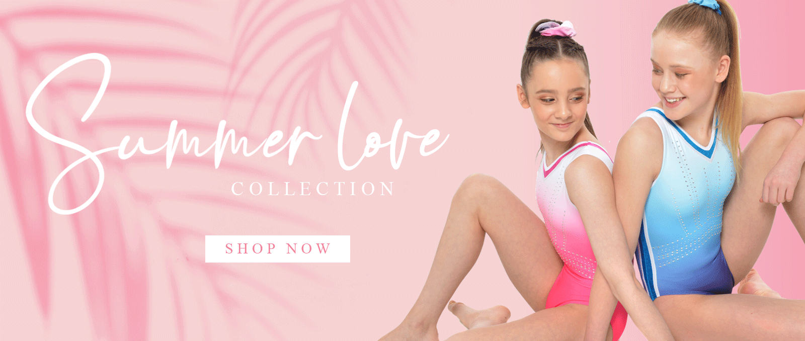 Summer-Love-Collection-hero-launch