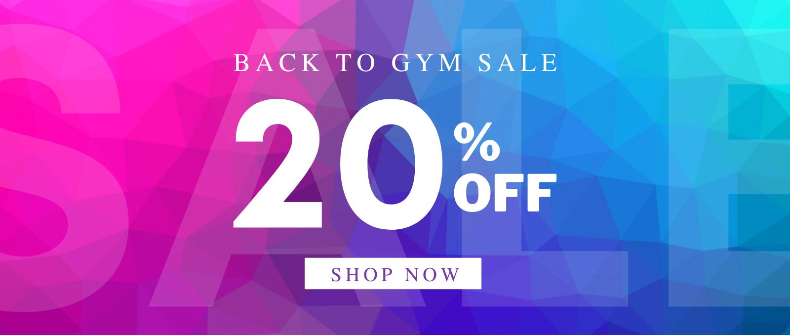 2020 gymnastics leotards sale 20% off