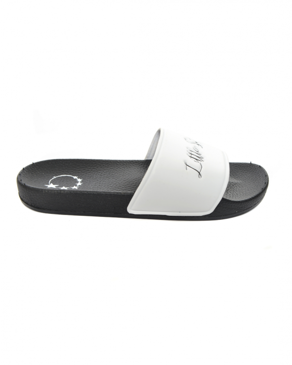 gym gymnastics sliders flip flops