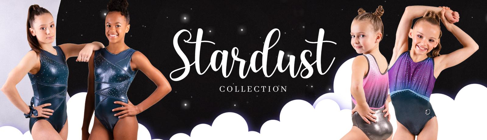 AW2020-stardust-lower