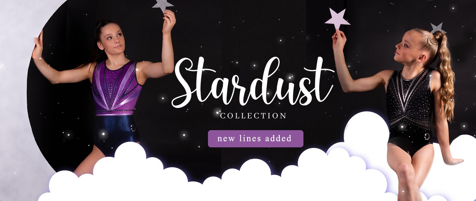 STARDUST-II-Hero-Banner