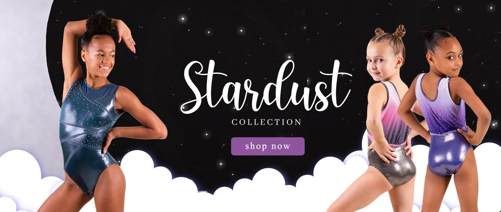 STARDUST-main-home