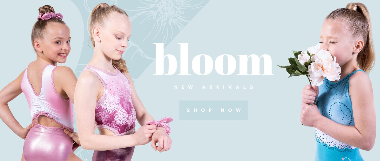 bloom-main-homepage
