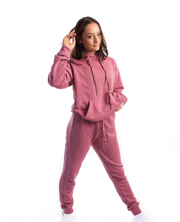 tracksuit bottoms, joggers, tracksuit set, loungewear, pink tracksuit