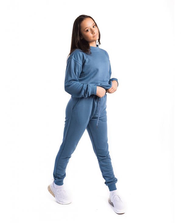 tracksuit bottoms, joggers, tracksuit set, loungewear